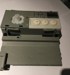 Электронный модуль посудомойки ELECTROLUX ZANUSSI