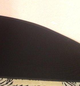 Каркасные шторки Emgrand