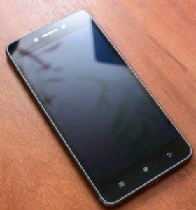 Продам Смартфон Lenovo c90а на запчасти