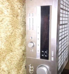 Ресивер Yamaha 450
