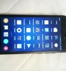 Телефон Redmi Note 4