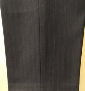 Продам мужские брюки