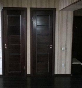 Квартира, 3 комнаты, 102 м²
