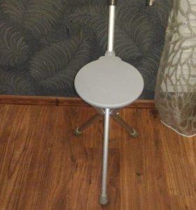 Продам стул-трость