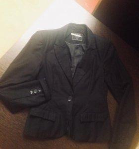 Top Secret пиджак