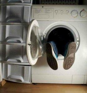 Ремонт стиральных посудомоечных
