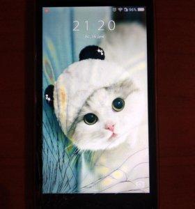 Смартфон Huawei Honor 4C 8Gb