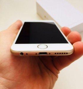 Айфон 6 128 GB