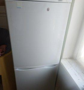 Холодильник алтант хм-4098