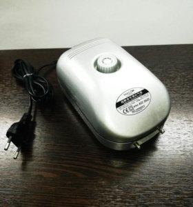 Компрессор Hailea ACO-9602