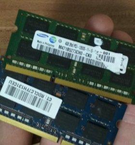 Обменяю на оперативную память для ПК