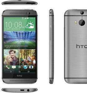 HTC m8 mini LTE