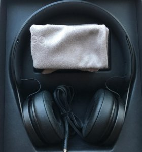 Наушники Beats EP Оригинал