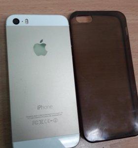 iPhone 5s 16gb такая цена только сегодня