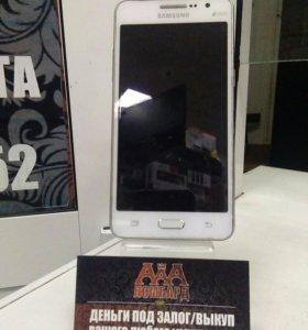 Мобильный телефон Samsung Grand Praim