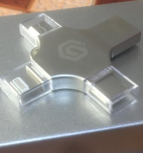 USB flash накопитель для iPhone 64
