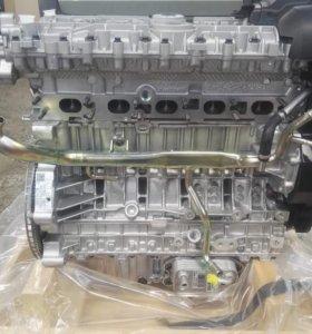 Двигатель B5204T9 Volvo новый