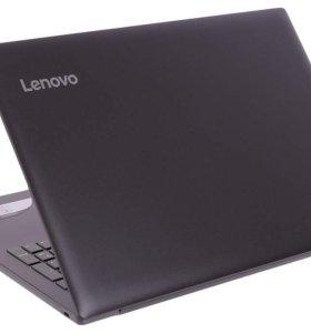 Продам мощный стильный ноутбук Lenovo