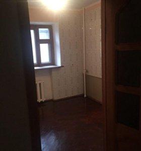 Квартира, 3 комнаты, 5 м²