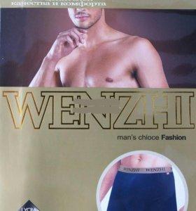 """Wenzhi""48,50,52,54 размер"