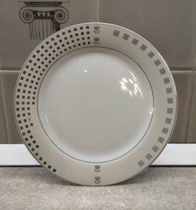 Набор тарелок 6 шт