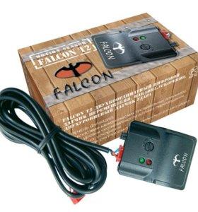 Датчик движения Falcon T2. для автомобиля!!!