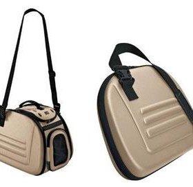 Hunter сумка-переноска для кошек/собак складная