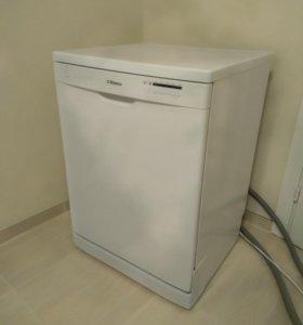 Посудомоечная машина Hansa (60см)