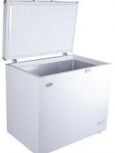 Морозильный ларь Славда FC320С 320 литров