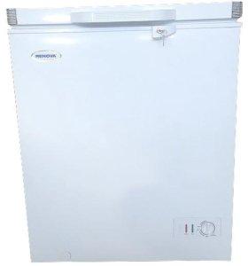Морозильный ларь RENOVA FC175