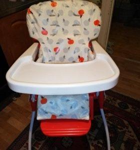 Продам детский стулчик