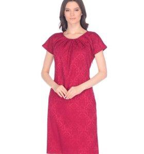 Новое платье Madam-T