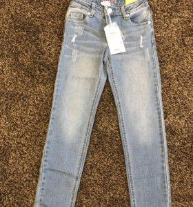 Acoola джинсы