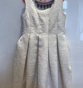 Платье Noble People на 11лет 👗