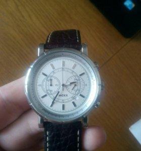 Часы Mexx A126-08