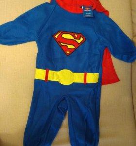 Супермэээн