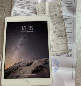 iPad mini 2 32 Wi Fi + Cellular
