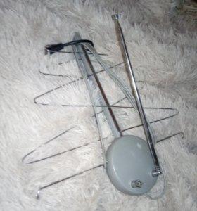 Телевизионная антена