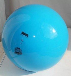 Мяч sasaki для художественной гимнастики)