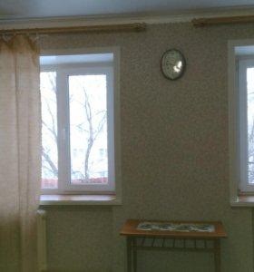 Квартира, 1 комната, 23 м²