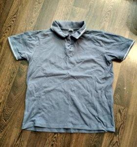 Мужские кофты/футболки