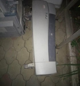 Плоттер HP Designjet 110plus nr