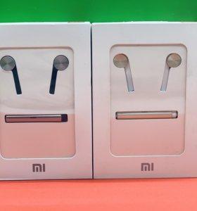 Наушники Xiaomi Hybrid Earphones (Piston 4)