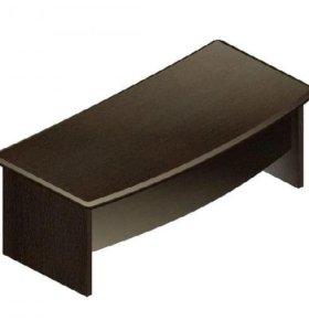 стол фирмы DEFO 180х80х75,5