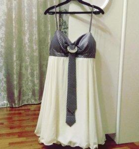 Женское платье 👗