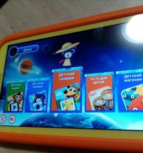 Samsung galaxy tab3 kids