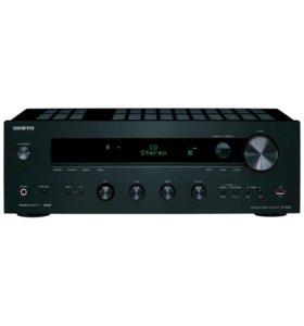 ONKYO TX-8050 Hi-Fi усилитель звука (ресивер)