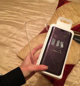 Чехол Samsung S9