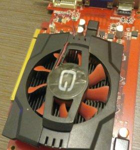 GT240 Обмен на мышь игровую