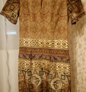 Платье, р. 42-44